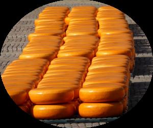 kaas-verhuizen-gouda-verhuisbedrijf-gouda